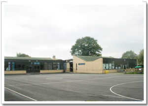 Wigginton Primary School